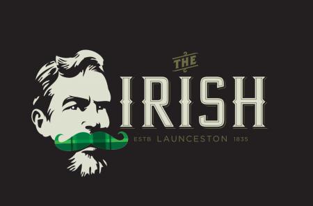 irish-1835
