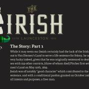 irish-story-1