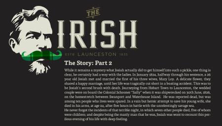 irish-story-2