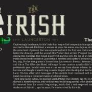 irish-story-3