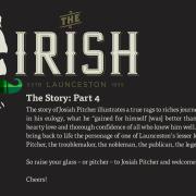 irish-story-4